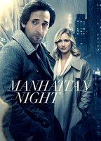 Manhattan night 05ea5dcc boxcover
