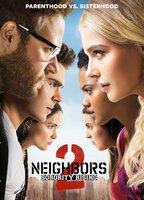 Neighbors 2 sorority rising a4e65b83 boxcover