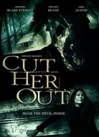 Cut her out 8bb46b37 boxcover