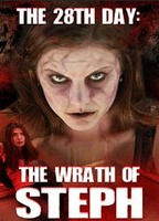 The 28th day the wrath of steph 97db9a09 boxcover