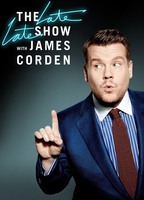 The late late show with james corden 8a080592 boxcover
