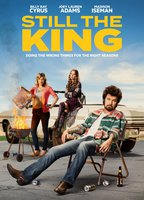 Still the king 5325420d boxcover