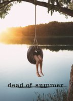 Dead of summer 53e3e1f0 boxcover
