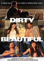Dirty beautiful 385d79b5 boxcover