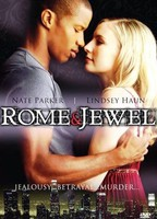 Rome jewel 21074a2f boxcover