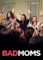 Bad moms 29b435e2 boxcover