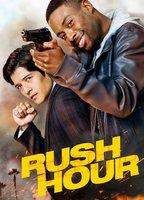 Rush hour d8983e65 boxcover