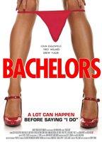 Bachelors 321b0070 boxcover