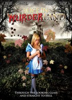 Alice in murderland b695a247 boxcover