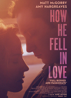 How he fell in love dadcd138 boxcover