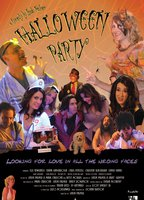 Halloween party a3316fbd boxcover