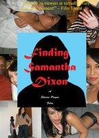 Finding samantha dixon 30511445 boxcover