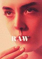 Raw 303d5ec7 boxcover