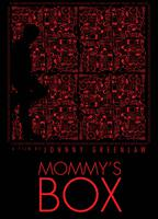 Mommy s box 8f3ee4fd boxcover