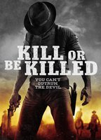 Kill or be killed 6b1310c3 boxcover
