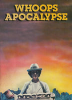 Whoops apocalypse 5706f864 boxcover