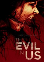 The evil in us 84eab448 boxcover