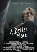 A better place aa88a7e8 boxcover