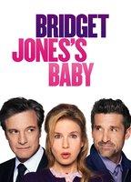 Bridget jones s baby f7634b81 boxcover