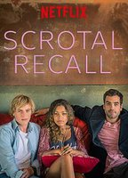 Scrotal recall 62f4d24b boxcover