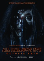 All hallows eve october 30th 1203f4db boxcover