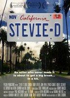 Stevie d 14e133ed boxcover