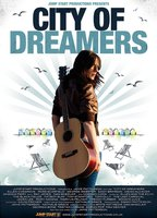 City of dreamers 85693734 boxcover