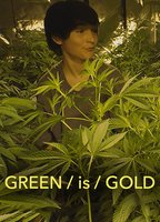 Green is gold 01caac04 boxcover