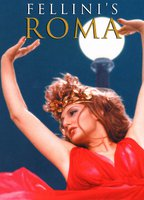 Roma 157a5d5a boxcover