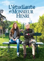 The student and mister henri 624d2808 boxcover