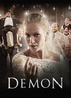 Demon daf7feb4 boxcover