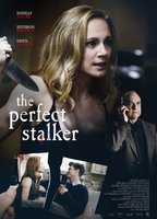 The perfect stalker 9e5ccf0d boxcover