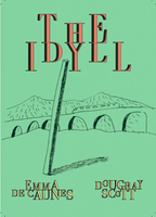 The idyll ecbe13bf boxcover