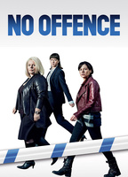No offence 36795083 boxcover
