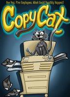 Copycat 55d7dec1 boxcover