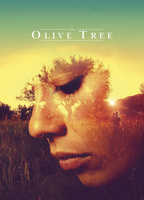The olive tree cab2bf9d boxcover