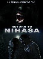 Return to nihasa cd9f4458 boxcover