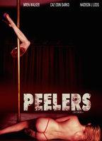 Peelers 3513b1b8 boxcover