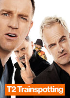 T2 trainspotting 63e11c2f boxcover