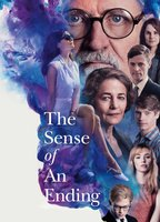 The sense of an ending 56025f81 boxcover
