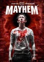 Mayhem a8dbfdaa boxcover