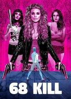 68 kill 3156a5eb boxcover