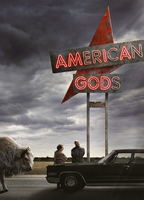 American gods ecf02852 boxcover