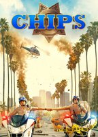 Chips 84a20cd6 boxcover