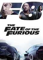 The fate of the furious 604b83a5 boxcover