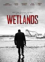 Wetlands ef3c4ba0 boxcover