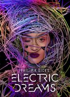 Philip k dick s electric dreams 79843a41 boxcover