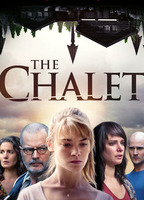 The chalet 1ac35246 boxcover