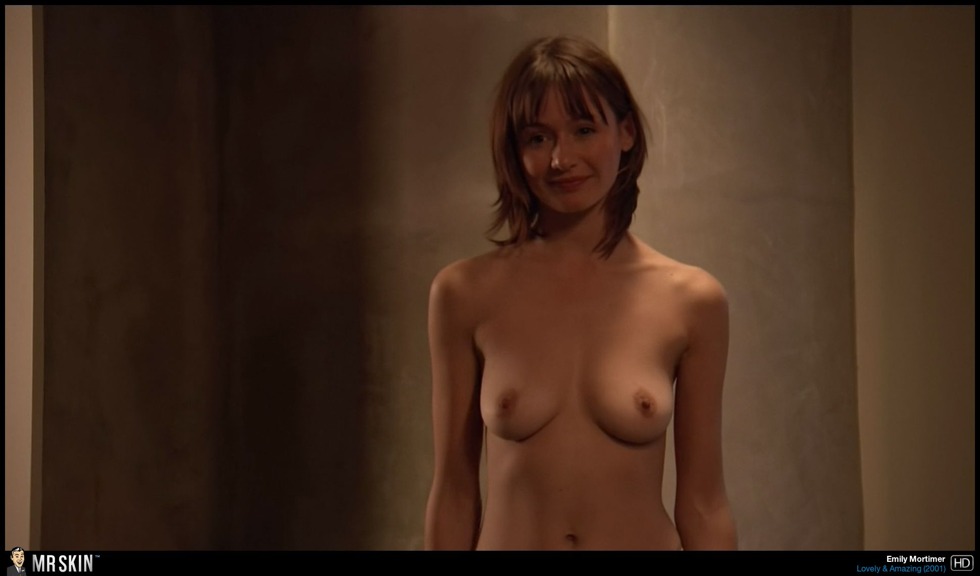 Hottest nude scenes in movies-5575